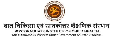 Super Speciality Paediatric Hospital & Post Graduate Teaching Institute, Noida